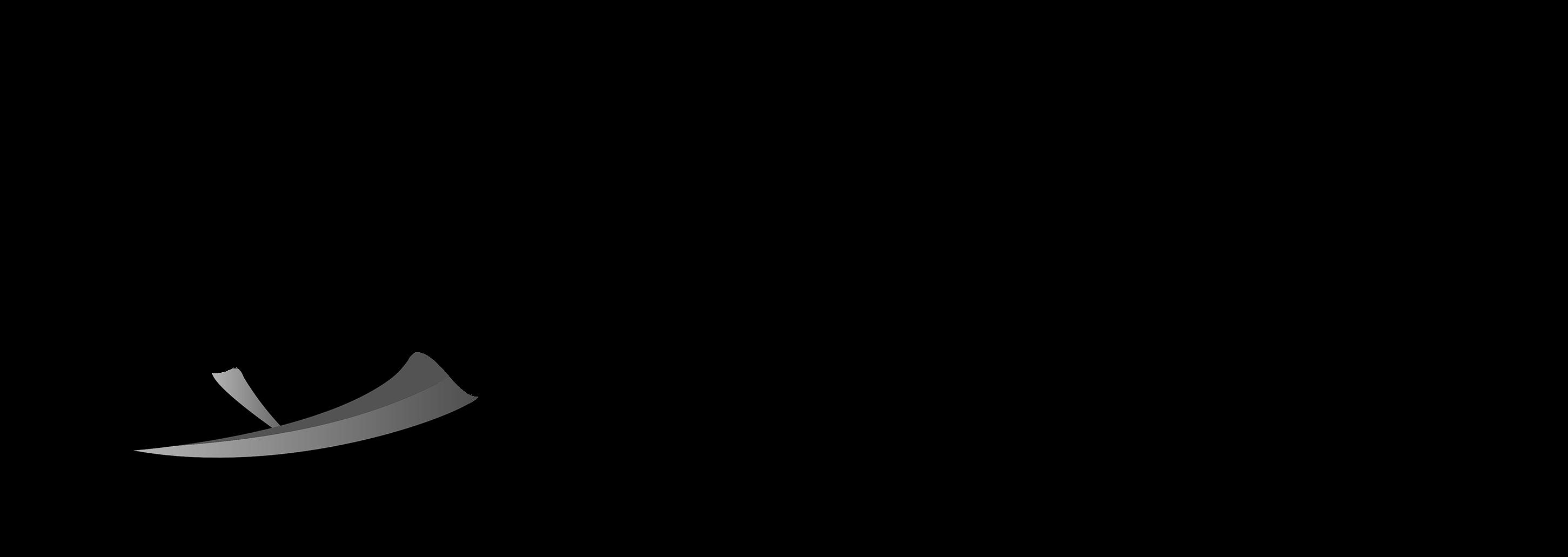 damaroku.eu